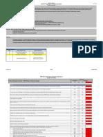 PP-12-RIBA 4  Checklist.xlsx