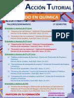 PAT-1 Semestre.pdf