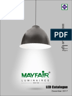 mayfare catalog