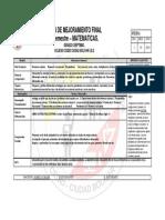 Matematicas_7.pdf