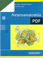 Puelles López, Martínez Pérez, Martínez de la Torre - Neuroanatomía.pdf