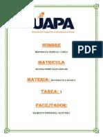 HERO MATEMATICA BASICA ESTA.docx