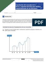 Taller Derivadas 2.pdf