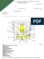 Ubicación de los componentes del tren de fuerza 2.pdf