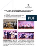 Press Release _State Minister's Conference_Apprenticeship Pakhwada.pdf