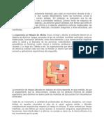 TAREA DE OFICINA YOSMERY.docx