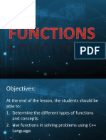 C++functions- to StudLec.pptx