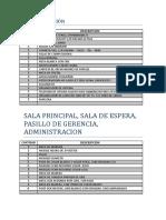 INVENTARIO DE ADMINISTRACIÓN.doc