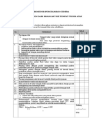 312664297-Checklist-Pencegahan-Cedera-Dan-Infus-Pump-Syringe-Pump.doc