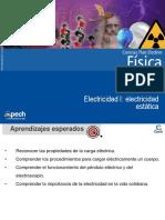 Clase 1 Electricidad I.ppt