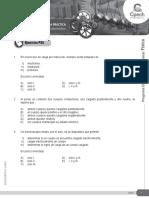 fs 01 electivo_electricidad I.pdf