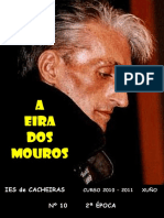 A eira dos Mouros