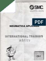practica neumatica