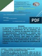 sistemas de seguridad total para la ACT.pptx