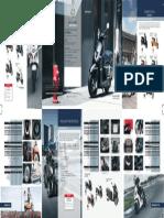 Leaflet PS 2018 FA Proof Print