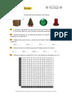 matematicas-2_ciclo.pdf