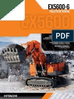EX5600-6ES_digital_only_16-01.pdf
