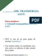 GGT.pptx