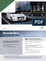 Manual Peugeot 508 2012 (1).pdf