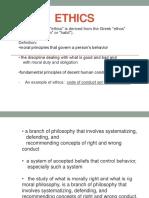 Ethics first sem 2019.pptx