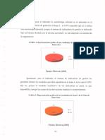 SISTEMA DE INDICADORES DE GESTION PARA LA MEDICION DEL DESEMPEÑO DE LA ORGANIZACION FUNDACION DE CENTRO DE NEGOCIOS 04.PDF