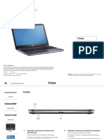 inspiron-15r-5537_reference guide_es-mx.pdf