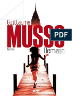 alba7799.Demain_(Manana)_-_Guillaume_Musso.epub