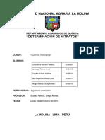 INFORME 7 (2).docx