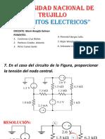 ELECTRODINAMICA FISIC
