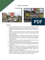 PUBLICIDAD EN EXTERIORES.docx