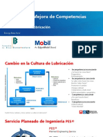 SMCG - Modulo 1 - Fundamentos de Lubricacion 2019 (Rev02).pdf