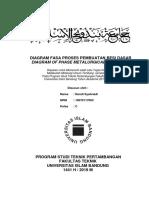 TUGAS METALURGI02 (1).docx