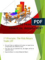 1_10 Principles in FinMan