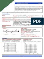 MAS_s.pdf