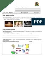 Formacion personal y social.docx