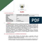 historia_de_la_gastronomiay_arte_culinario(1)(1).pdf