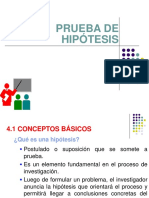 4.Prueba_Hipotesis.ppt
