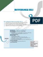 developing psychological skills cert.pdf