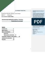 monografia tendino jovenes y adultos 31-7 hasta marco  metodologico.docx