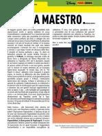 Panini_Disney_A339_9olv5.pdf