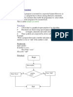 Control Structures_CPP.pdf