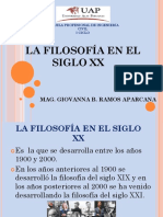 FILOSOFIA EN EL SIGLO XX.pptx