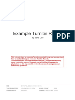 Guide_on_How_to_Read_a_Turnitin_Report.pdf