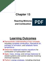 383188374-ch13-part2.pdf