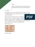 5s (4).docx