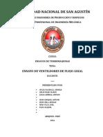 LABORATORIO-VENTILADORES-AXIALES.pdf