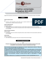 Info-923-STF.pdf