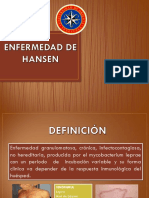ENFERMEDAD DE HANSEN.pdf