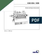 mc_hda_a1826_4p (2).pdf