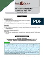 info-881-stf1.pdf